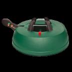 Pied de Sapin avec réservoir d'eau - AQUAFIX220