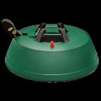 Pied de Sapin avec réservoir d'eau - AQUAFIX300